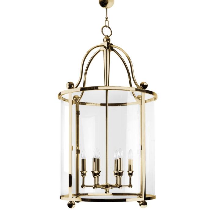 villaverde-london-grant-plated-goldbrass-lantern-square