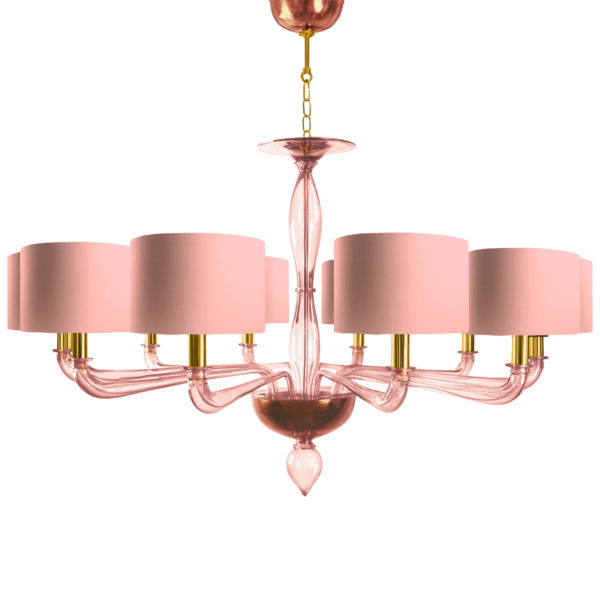 villaverde-london-luna-shades-murano-chandelier-pink-square copy