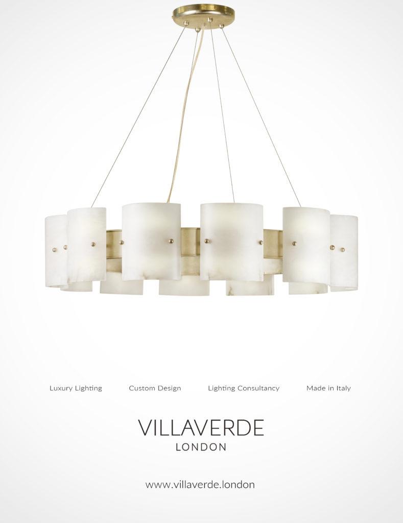 veranda_atlante_glow