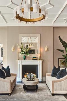 Villaverde_london_mansion_apartment_mayfair_atlante_classic