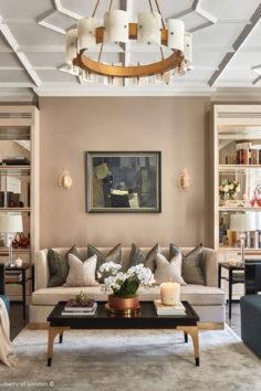 Villaverde_london_mansion_apartment_mayfair_atlante_classic_2