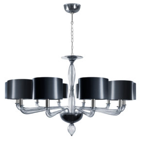 villaverde-london-luna-shade-murano-chandelier_slate