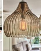 Town-House---Kent,-UK---Hudson-Pendant-Joya-chandelier1