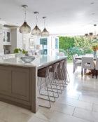 Town-House---Kent,-UK---Hudson-Pendant-Joya-chandelier2