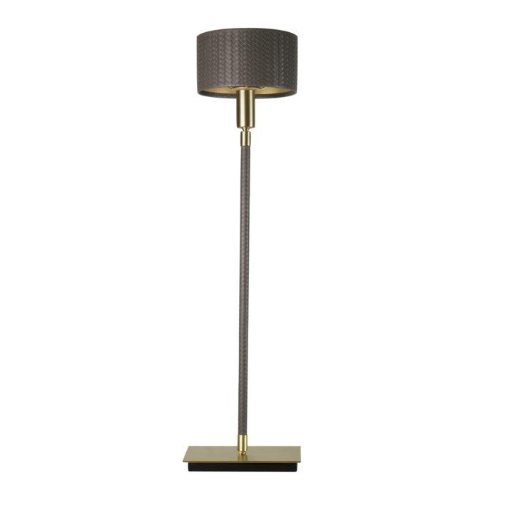 villaverde-london-linea-bottega-tableL-square
