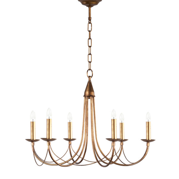 villaverde-london-casa-metal-chandelier-square2