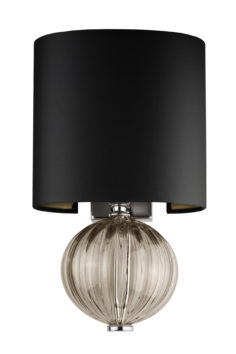 villaverde-london-jewel-murano-wall-light-grey-noirsatin-square