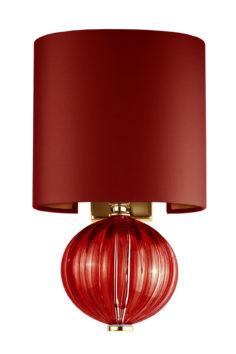 villaverde-london-jewel-murano-wall-light-red-rossosatin-square
