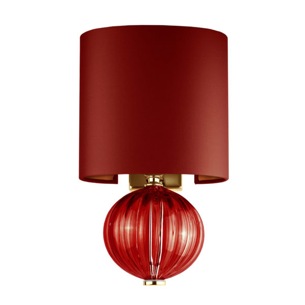 villaverde-london-jewel-murano-wall-light-red-rossosatin-square