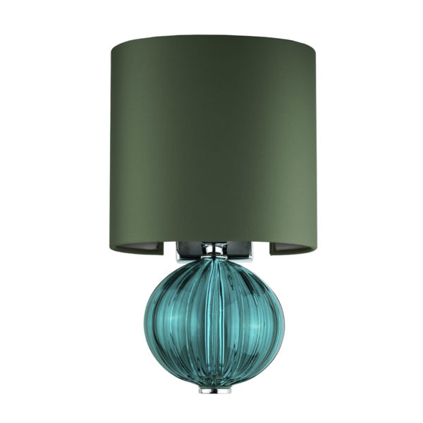 villaverde-london-jewel-murano-wall-light-teal-aqua-satin-square
