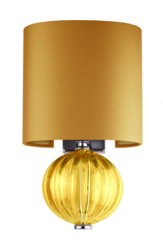 villaverde-london-jewel-murano-wall-light-yellow-goldsatin-square