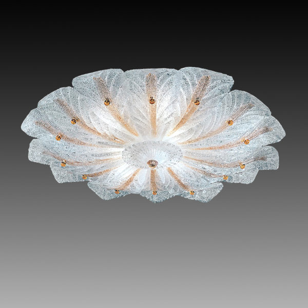 Villaverde_london_chiara_murano_ceiling_light_square