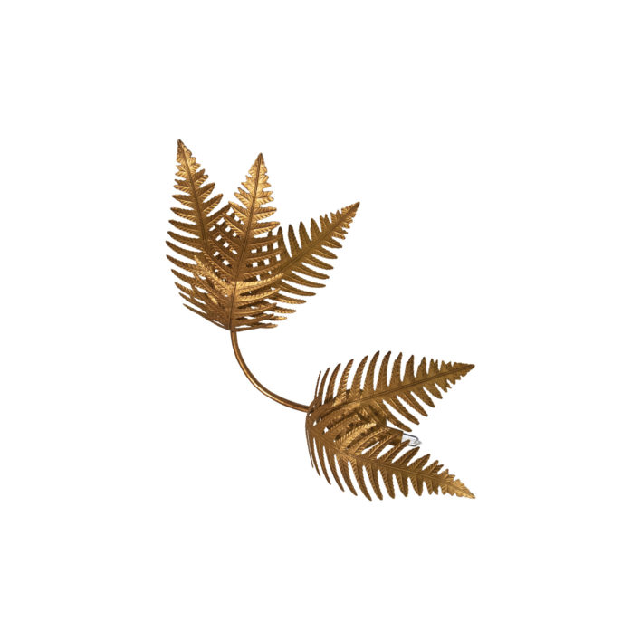 villaverde-london-fern-metal-wall-lights-design2-square