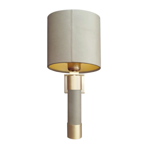 villaverde-london-forte-metal-wall_light-square