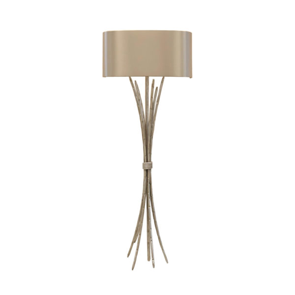 villaverde-london-spiga-metal-wall-light-square