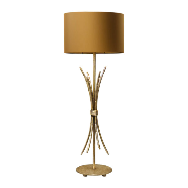villaverde-london-spiga-table-lamp-metal-wall-light-square