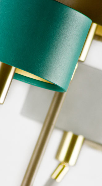 Villaverde_london_table_lamp_icon