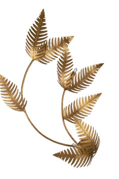 villaverde-london-fern-metal-wall-lights-design1-square