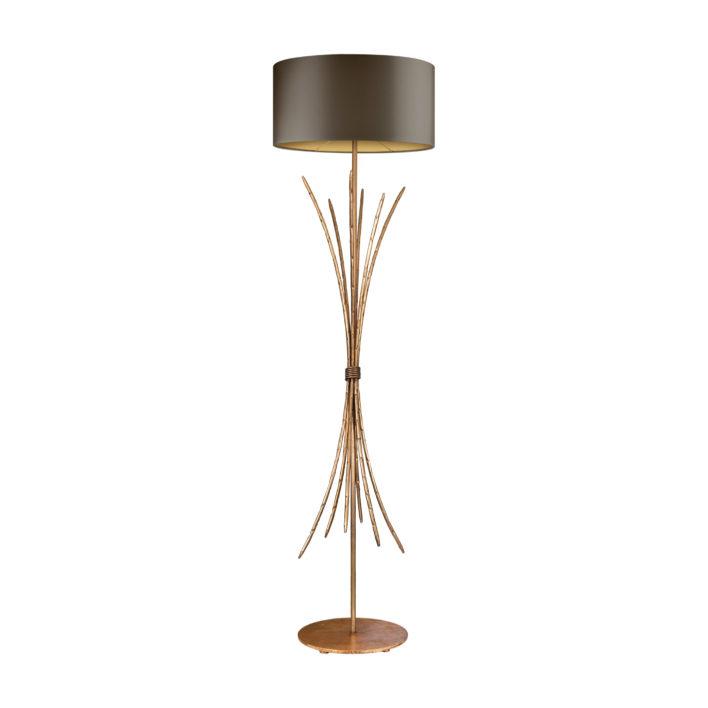 villaverde-london-spiga-floor-lamp-square