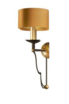 Villaverde-london-arezzo-wall-light-metal-lantern-square-3