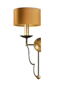 Villaverde-london-arezzo-wall-light-metal-lantern-square-7