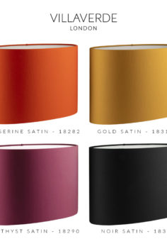 VILLAVERDE_LONDON_SATIN_PALETTE_NEW