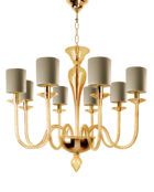 villaverde-london-grace-murano-chandelier-amber-square