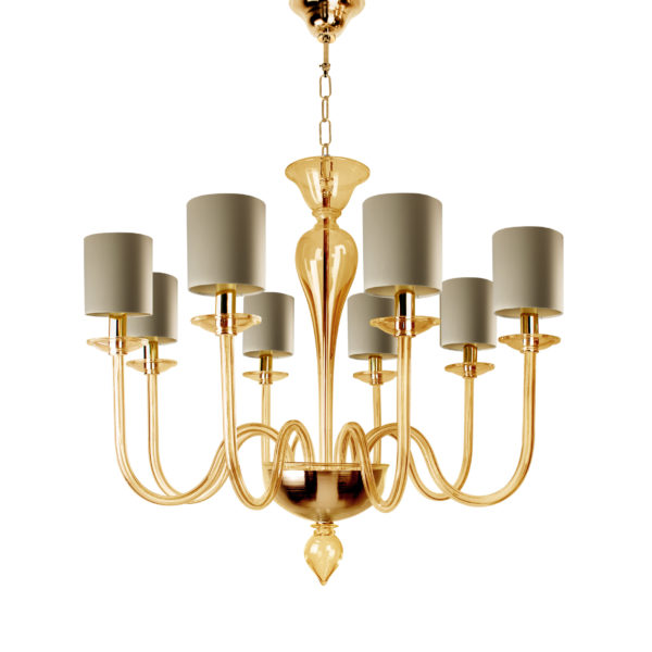 villaverde-london-grace-murano-chandelier-amber-square