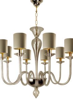 villaverde-london-grace-murano-chandelier-fume-square