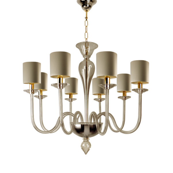 villaverde-london-grace-murano-chandelier-fume-square
