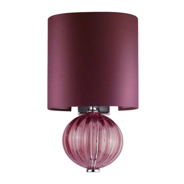 villaverde-london-jewel-murano-wall-light-amethyst-Amethystsatin-square