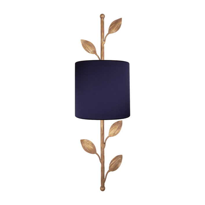 villaverde_foliage_wall_light_square