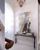 VV_london_London_residence_eden_mirror_console