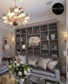 Villaverde_London_vivienne_London_residence_8
