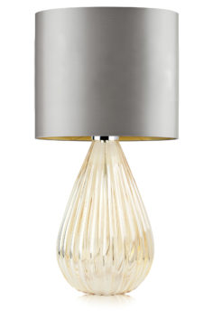 VV-gemma-tall-murano-table-lamp-CG-DOVE