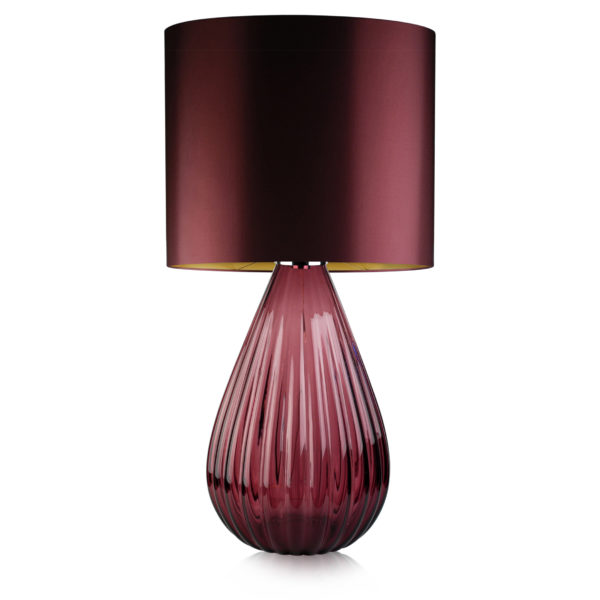 VV-gemma-tall-murano-table-lamp-amethyst