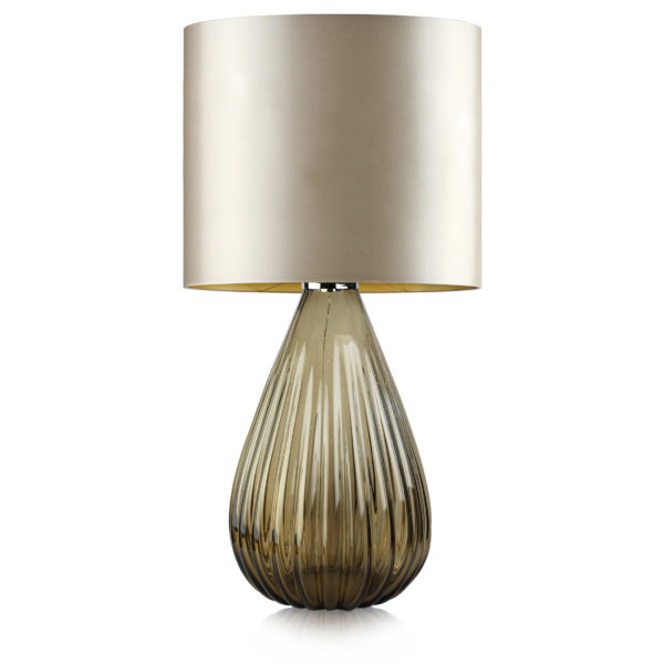 VV-gemma-tall-murano-table-lamp-fume-ma16614
