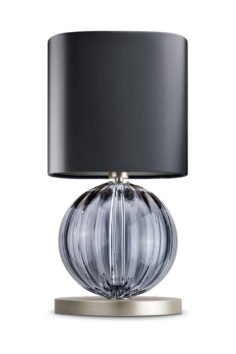VV_JEWEL_TABLE_LAMP_SLATE_SQUARE
