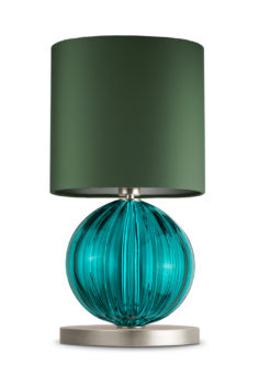 VV_JEWEL_TABLE_LAMP_TEAL_AQUASATIN_SQUARE