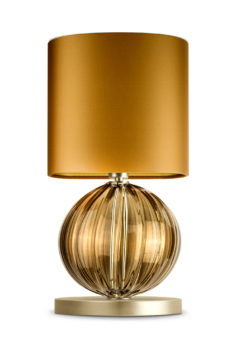 VV_JEWEL_TABLE_LAMP_TOBACCOGOLD_SQUARE