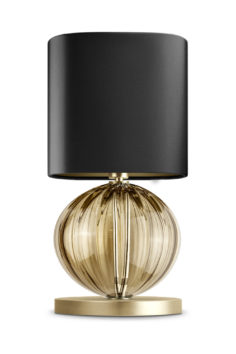 VV_JEWEL_TABLE_LAMP_TOBACCO_NERO_SQUARE