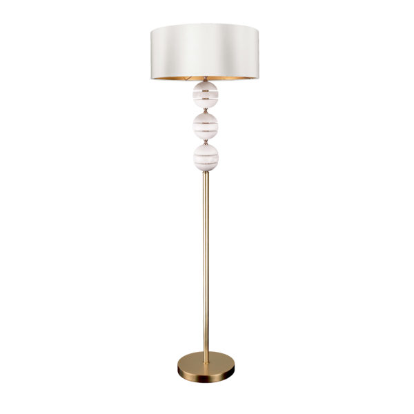 VV_TECLA_Floor_lamp_square_white_silk