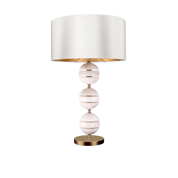 VV_TECLA_metal_table_lamp_white_square